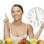 Jak efektywnie tracić kilogramy?
