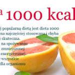 Dbaj o dobrą wagę i zrzuć nadwagę
